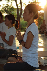 students-yoga-course
