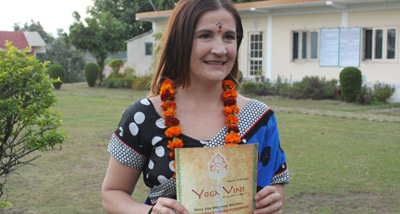 yoga_certification_india